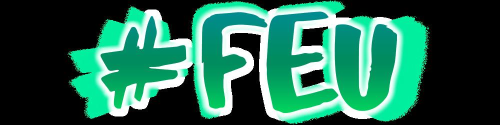 #FEU2017